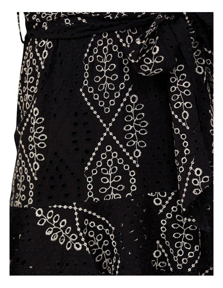 Shara Mini Dress image 6