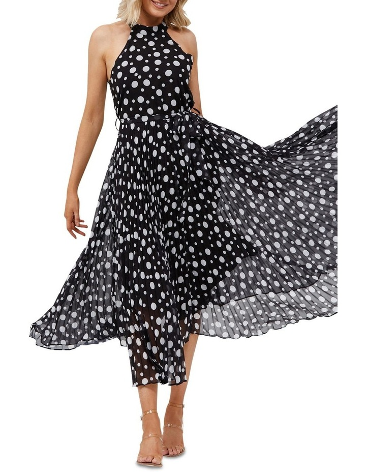 Shasia Midi Dress image 1