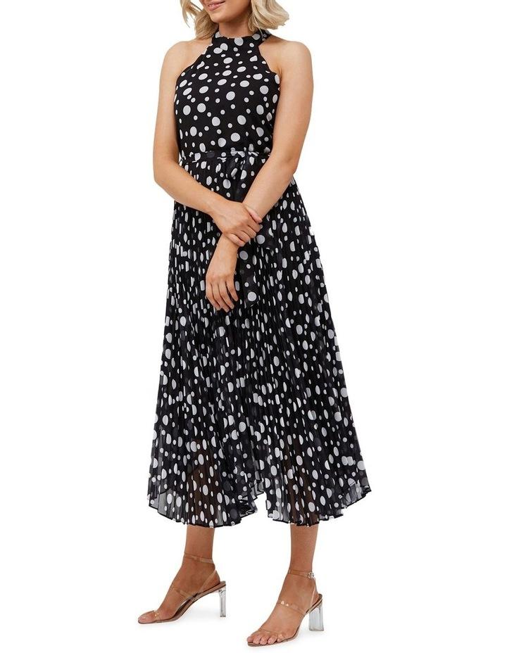 Shasia Midi Dress image 2