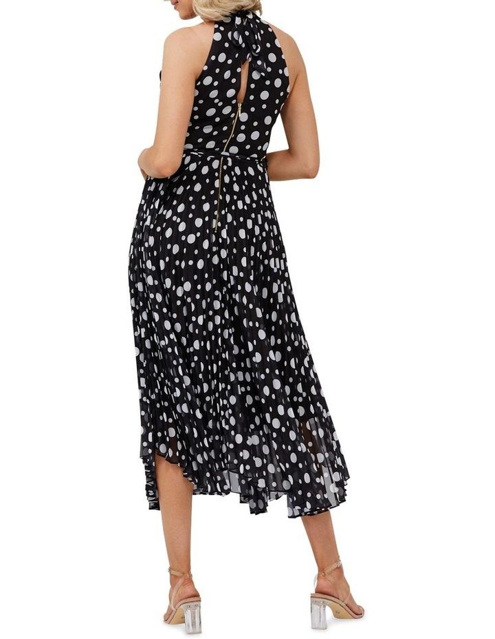 Shasia Midi Dress image 3