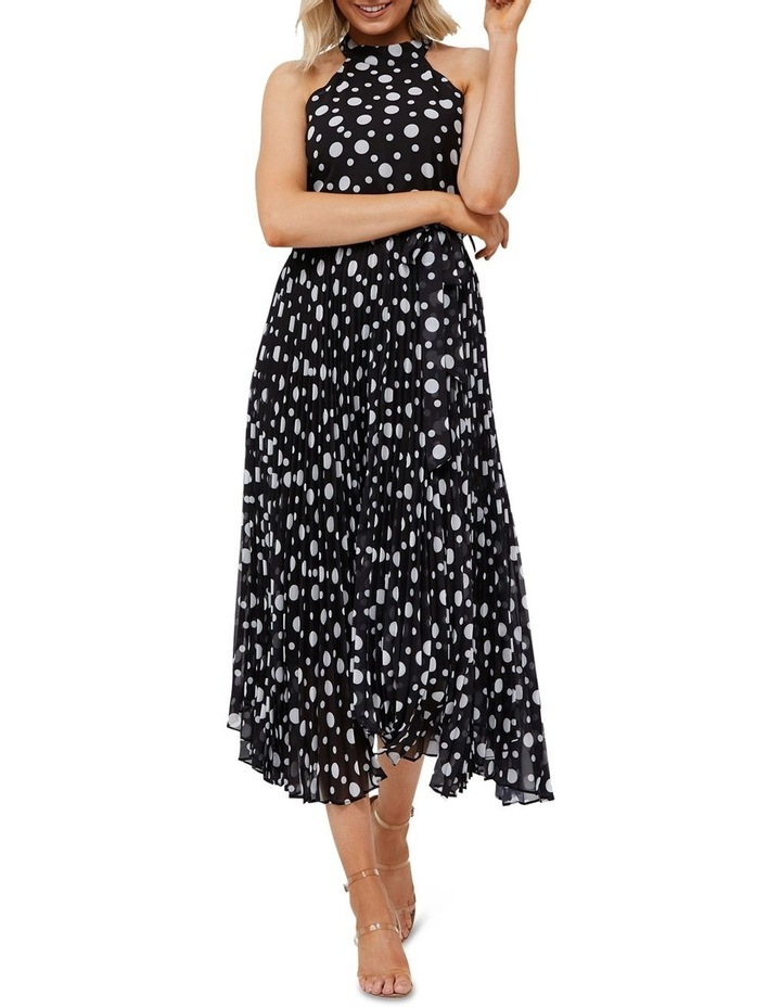Shasia Midi Dress image 4