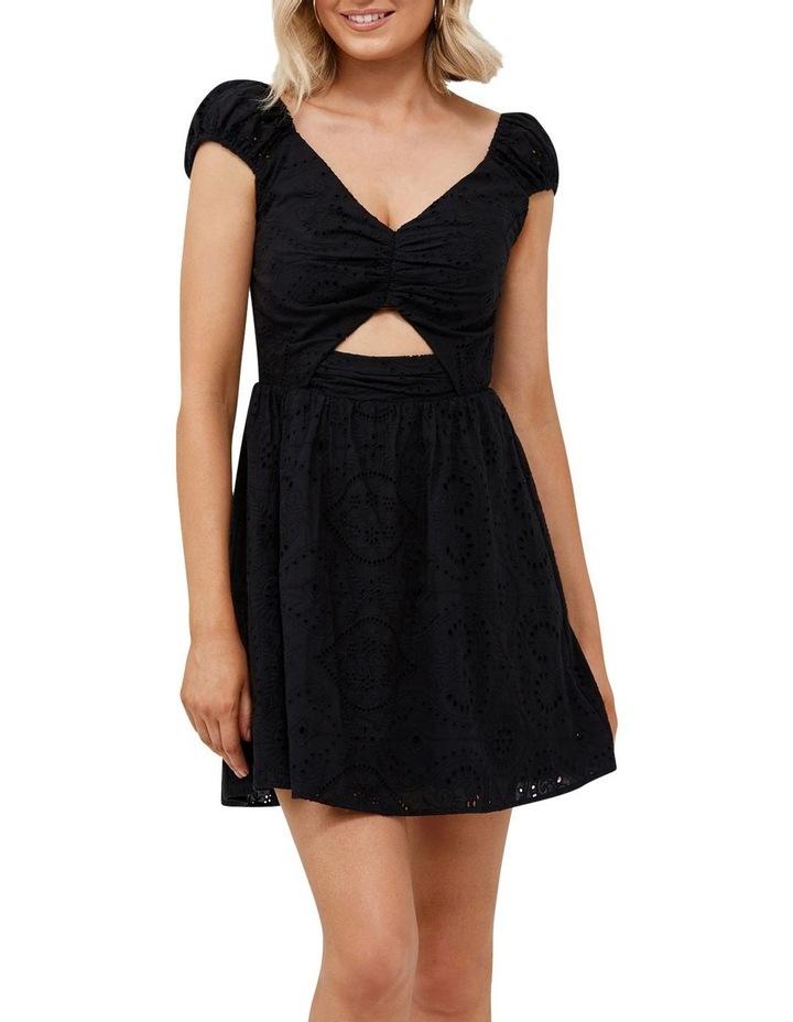 Carson Mini Dress image 1
