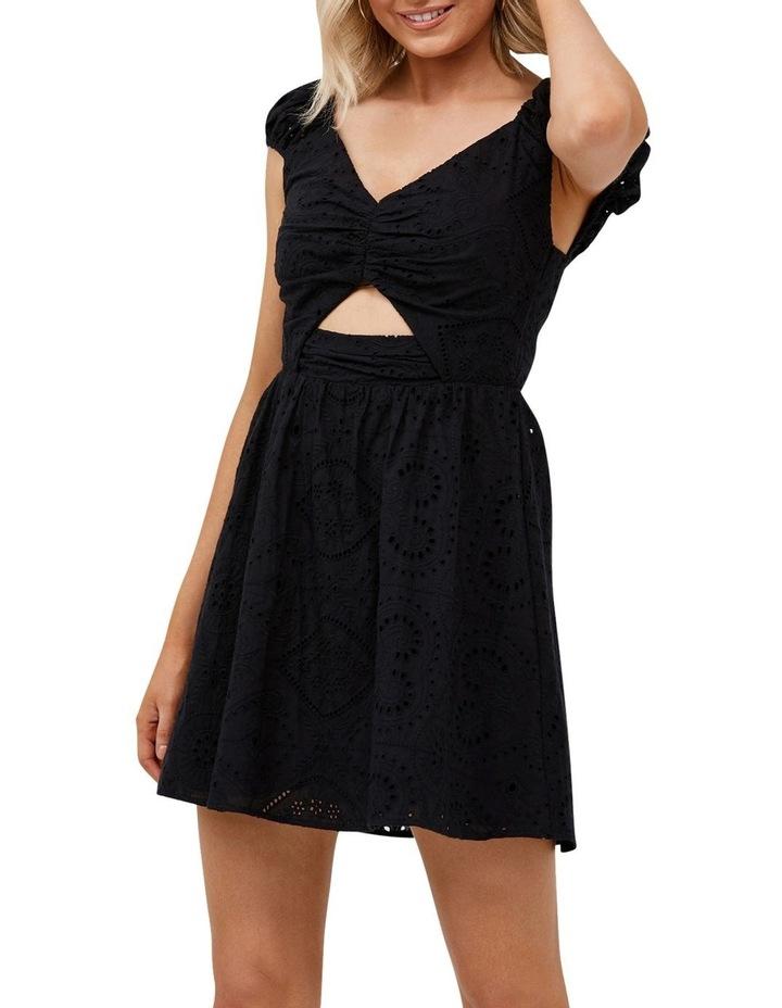 Carson Mini Dress image 2