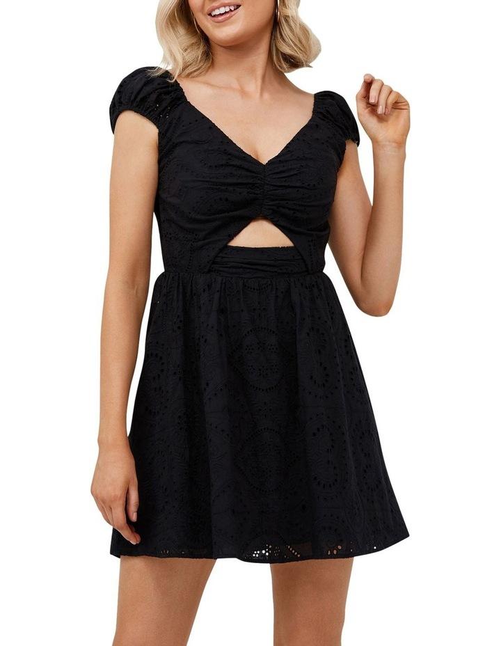Carson Mini Dress image 4