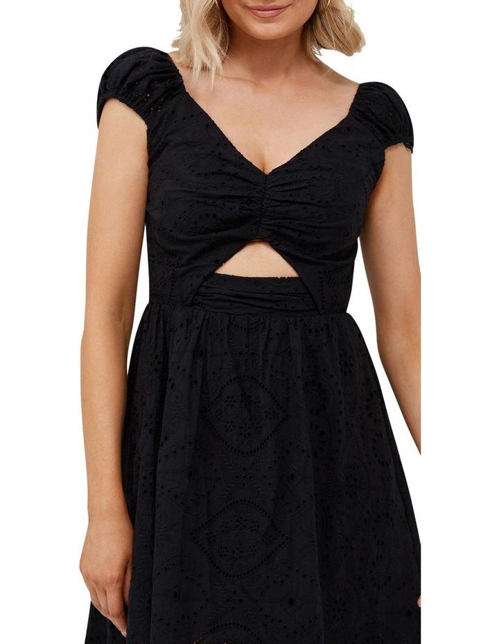 Carson Mini Dress image 5