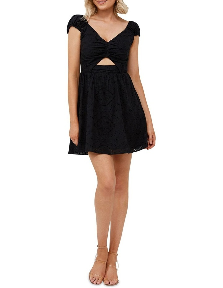 Carson Mini Dress image 6