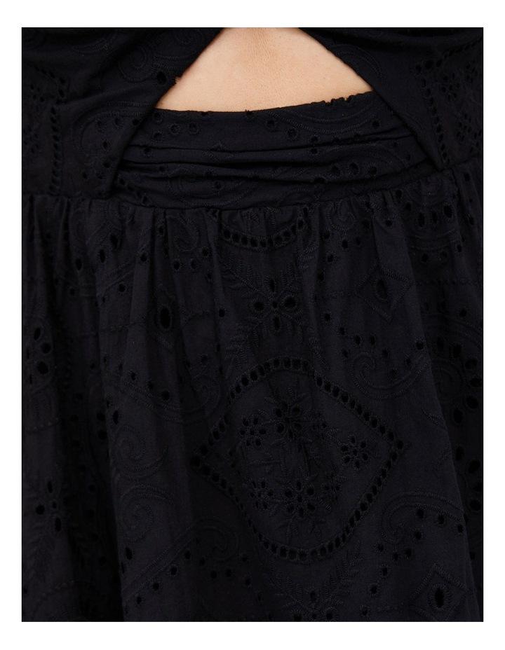 Carson Mini Dress image 7