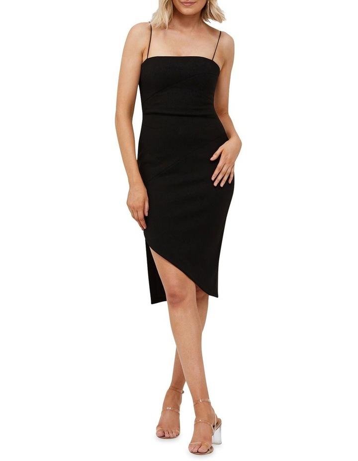 Georgie Midi Dress image 1