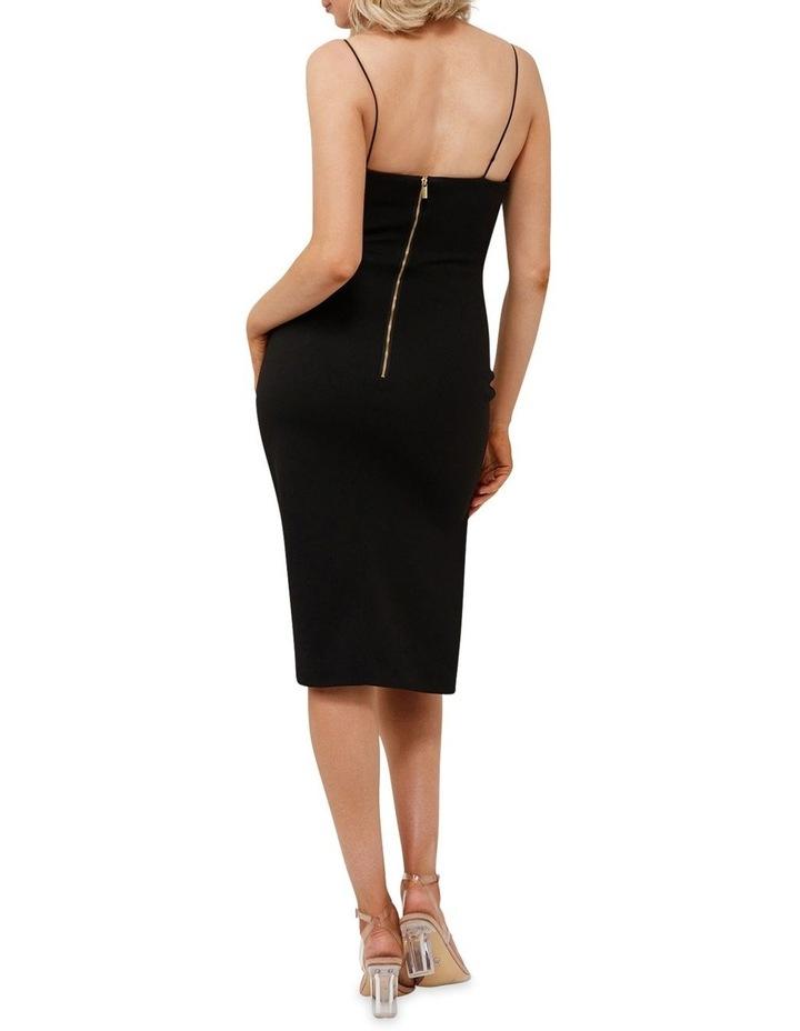 Georgie Midi Dress image 3
