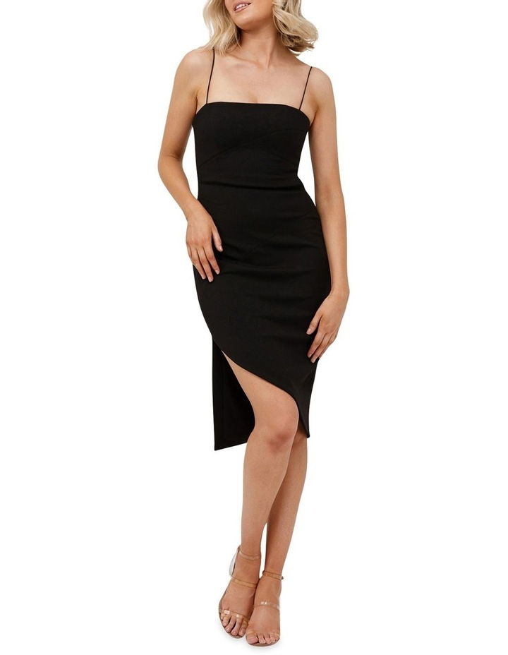 Georgie Midi Dress image 4