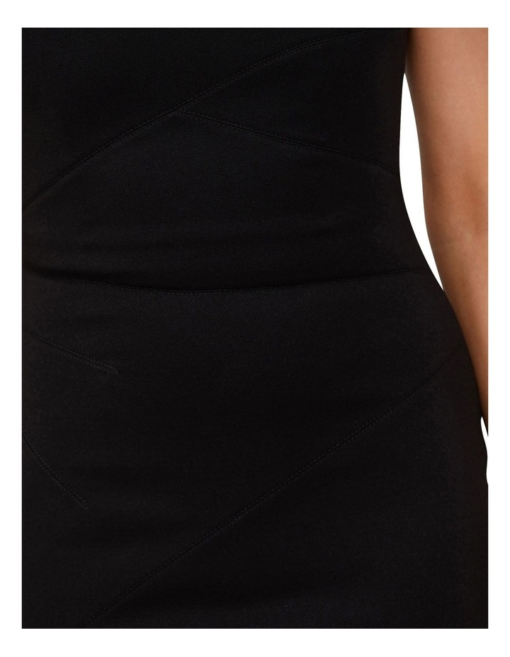 Georgie Midi Dress image 6