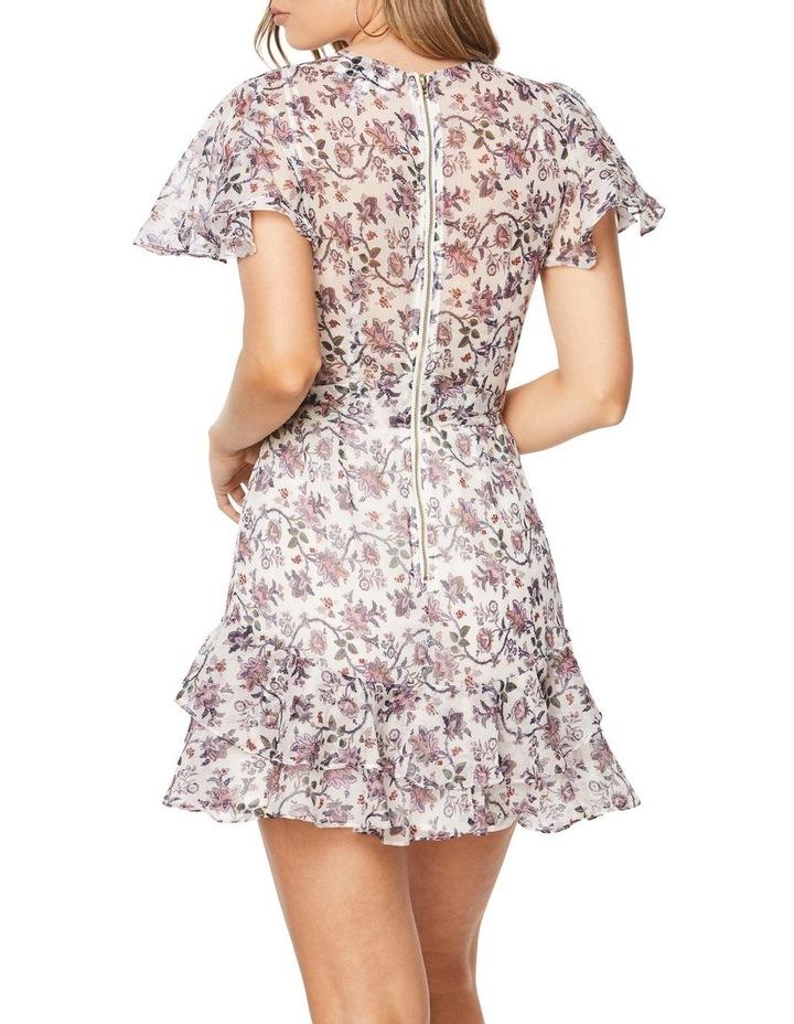 Anci Mini Dress image 3