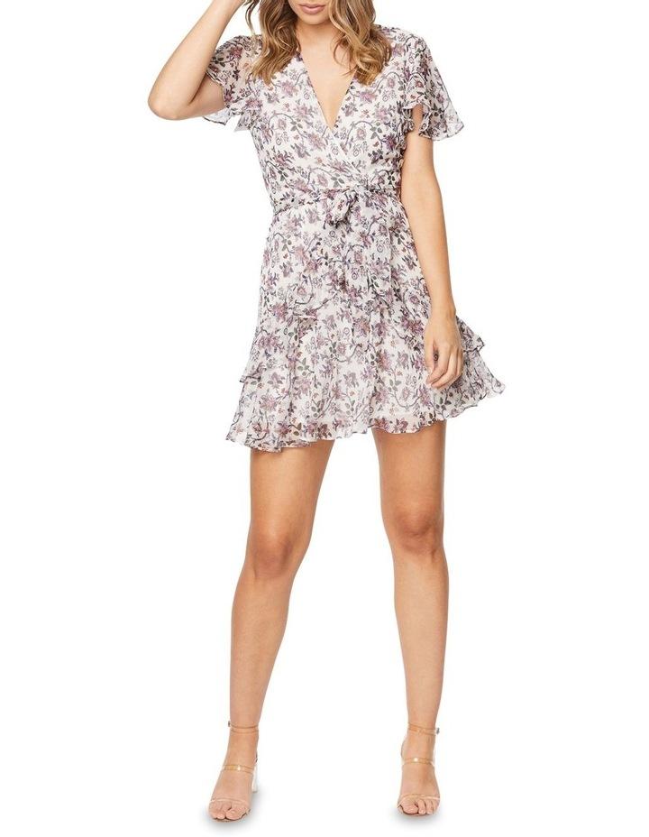 Anci Mini Dress image 5