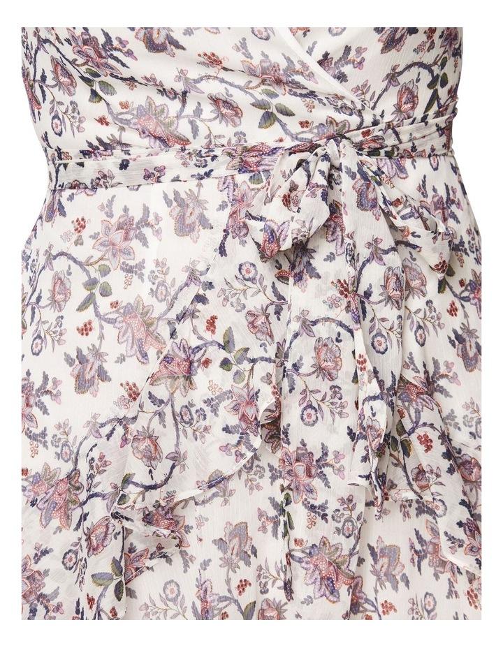 Anci Mini Dress image 6
