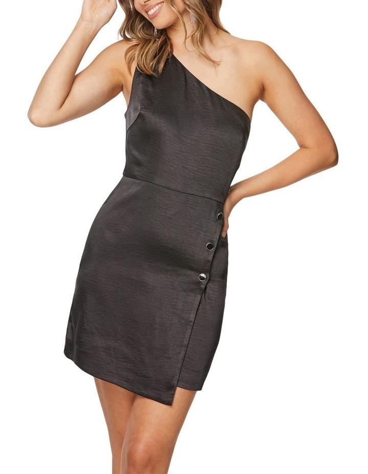 Andie Mini Dress image 1