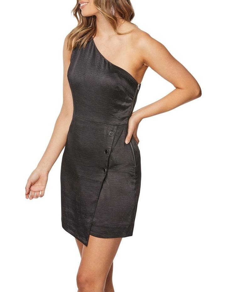 Andie Mini Dress image 2
