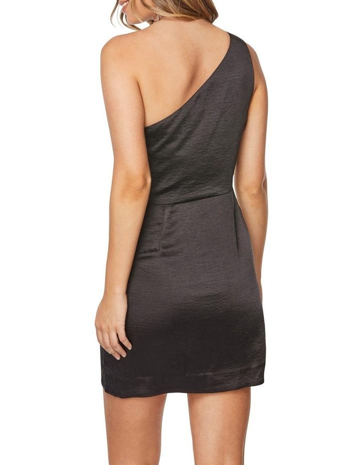 Andie Mini Dress image 3