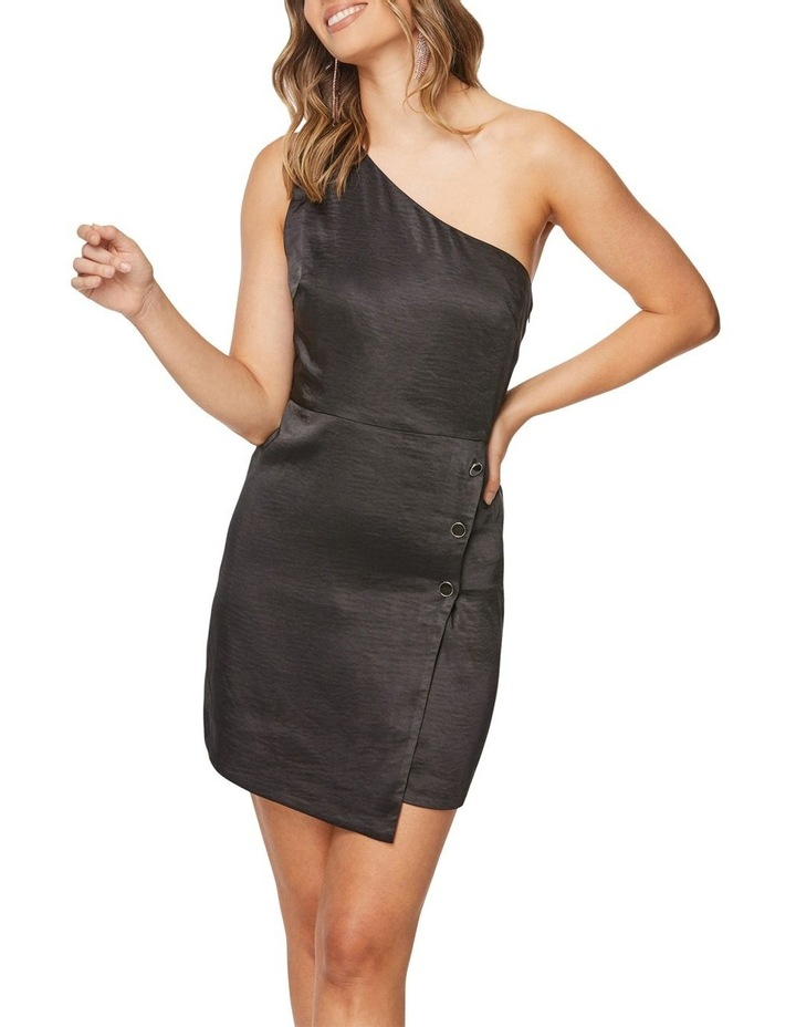Andie Mini Dress image 4