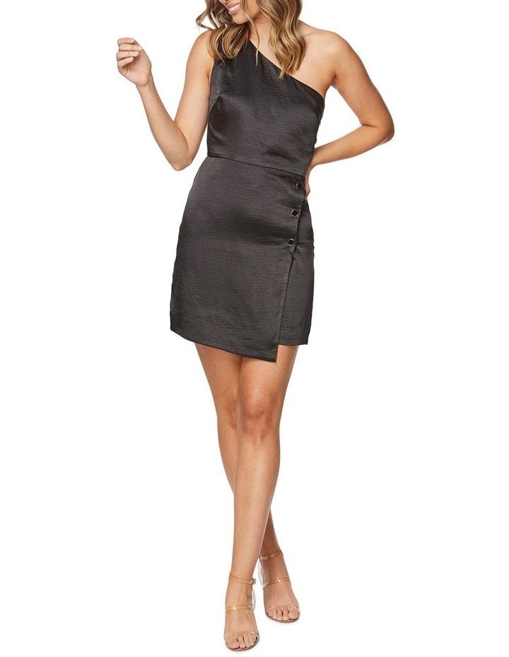 Andie Mini Dress image 5