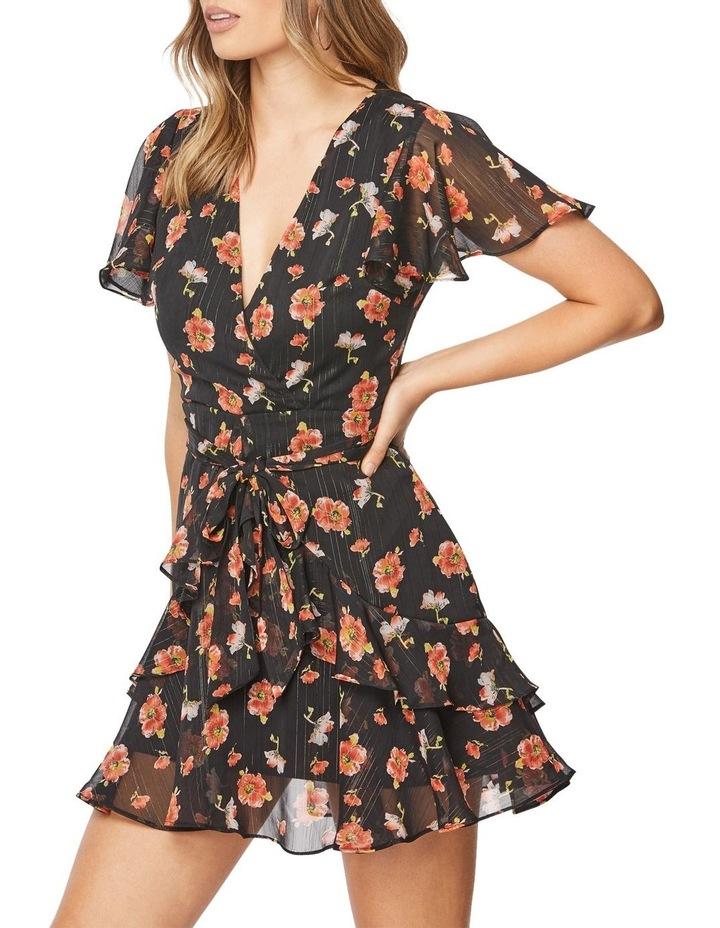 Berni Mini Dress image 2