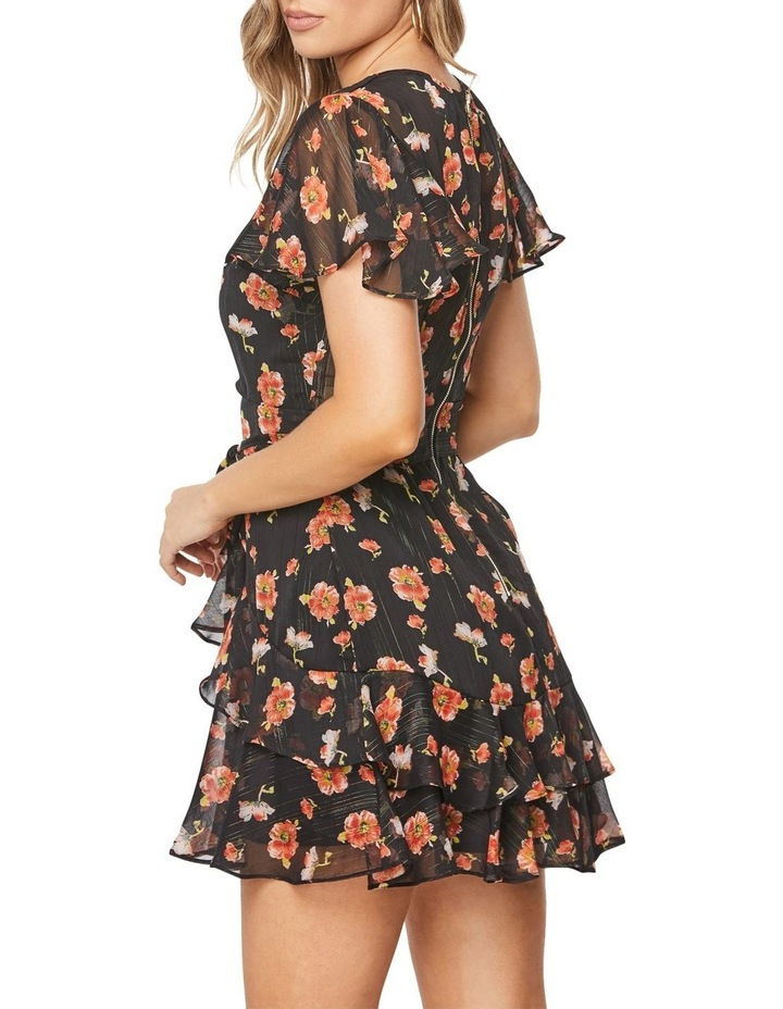 Berni Mini Dress image 3