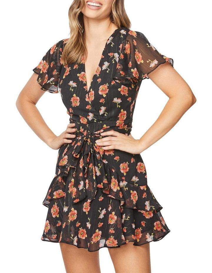Berni Mini Dress image 4
