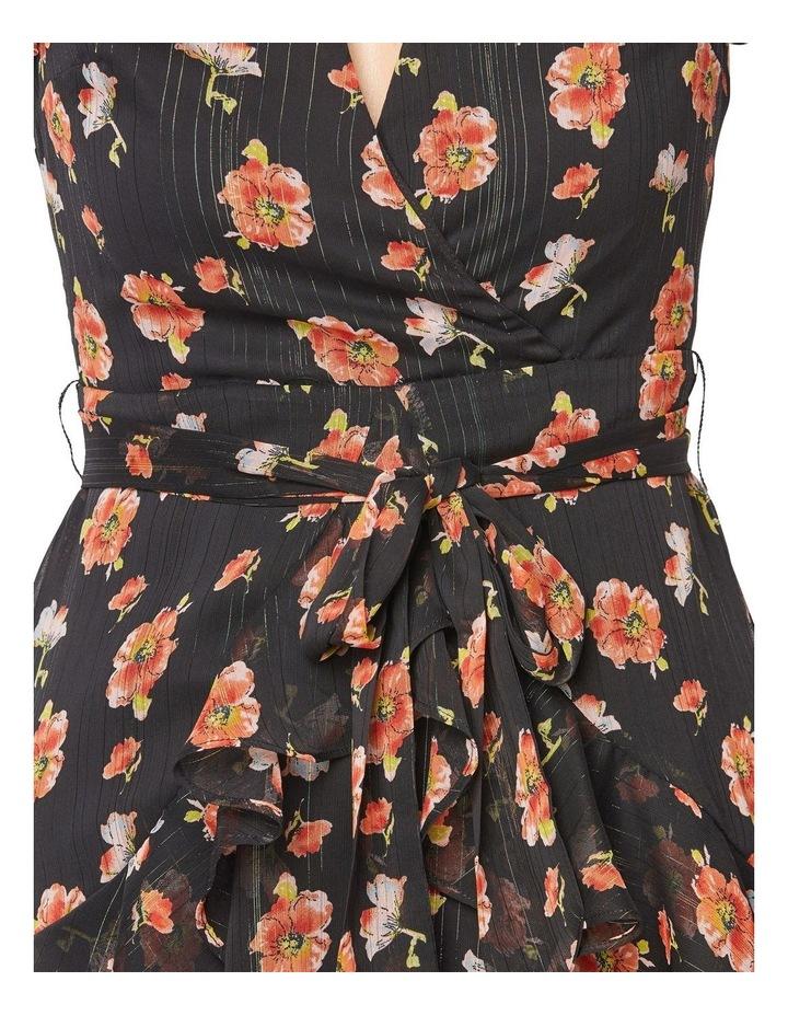 Berni Mini Dress image 6