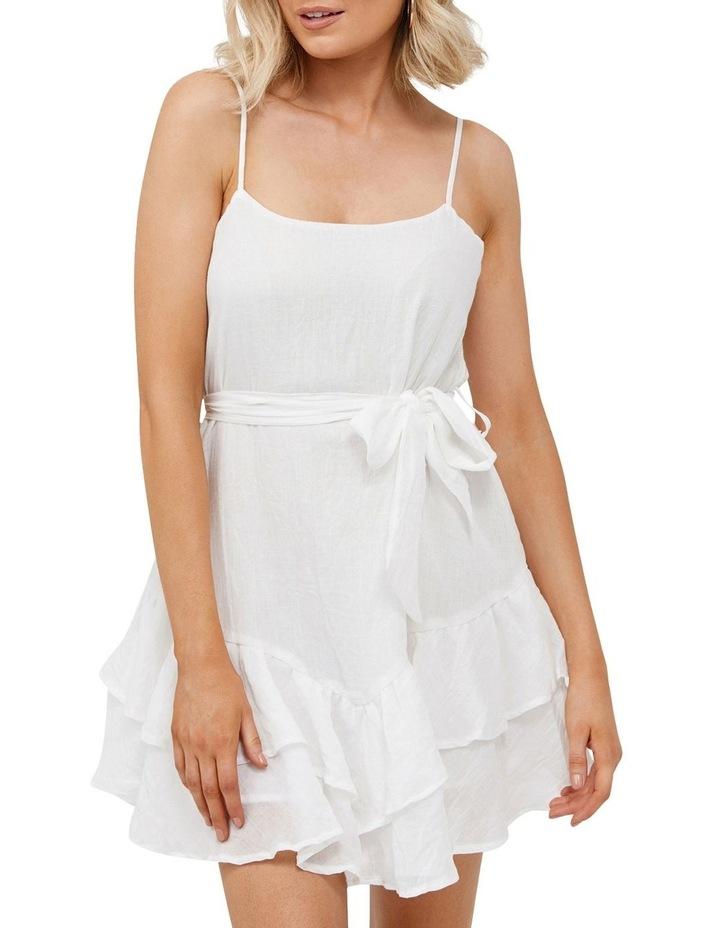 Byron Mini Dress image 1