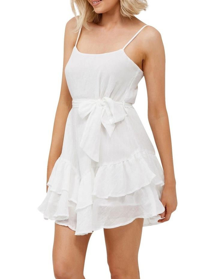 Byron Mini Dress image 2