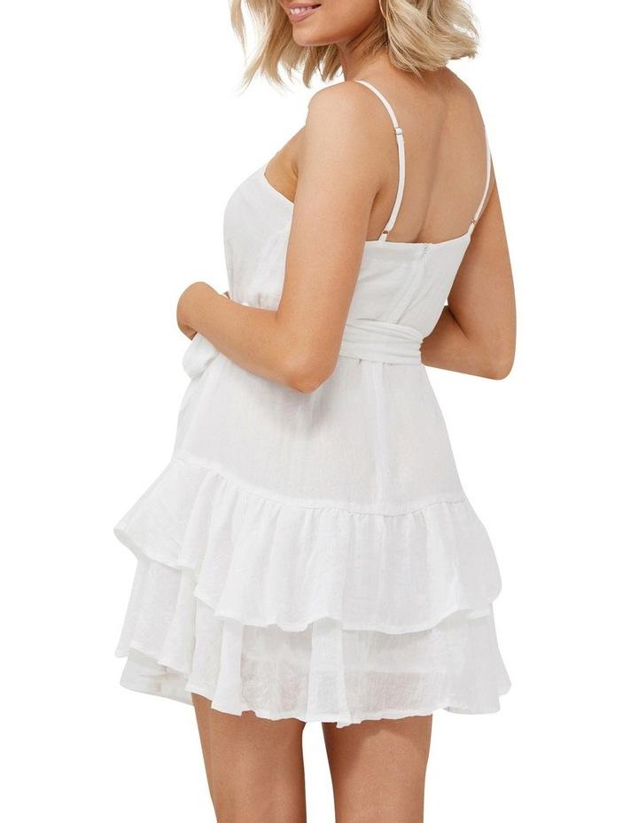 Byron Mini Dress image 3