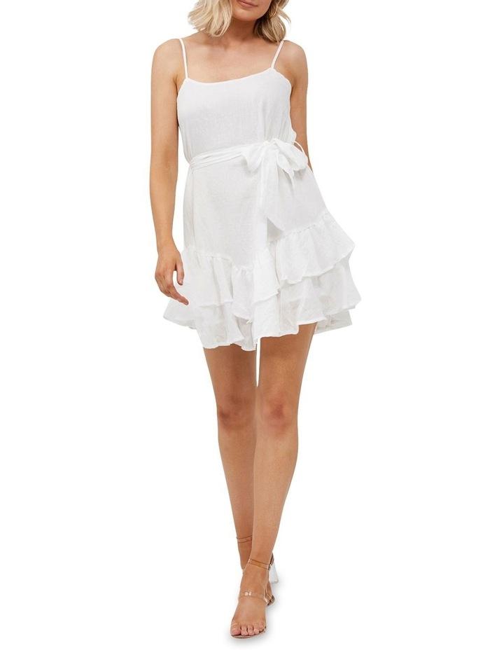 Byron Mini Dress image 5