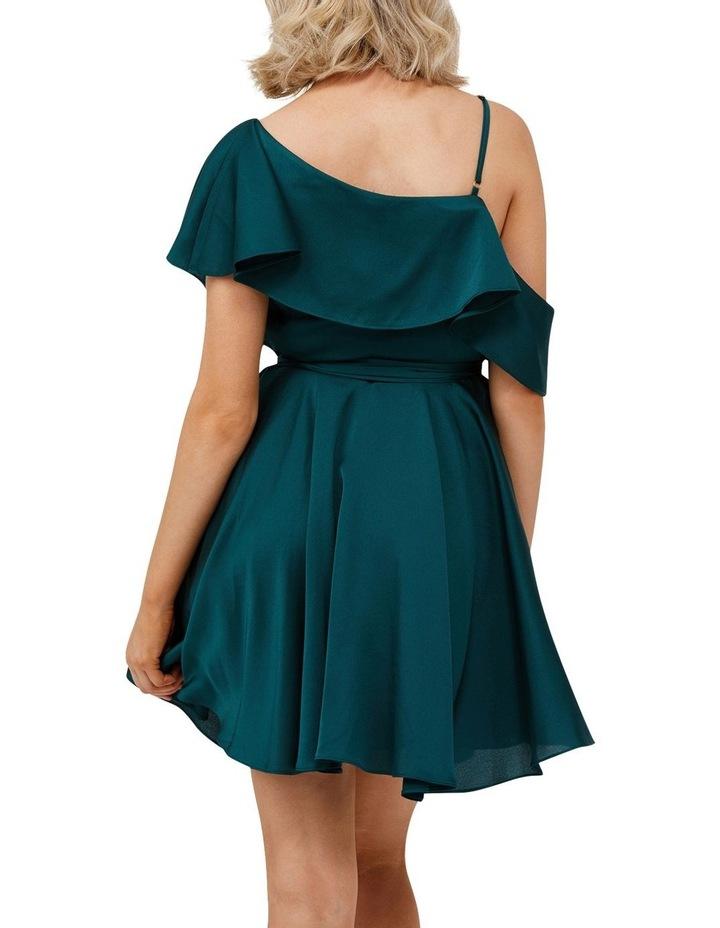 Canela Mini Dress image 3