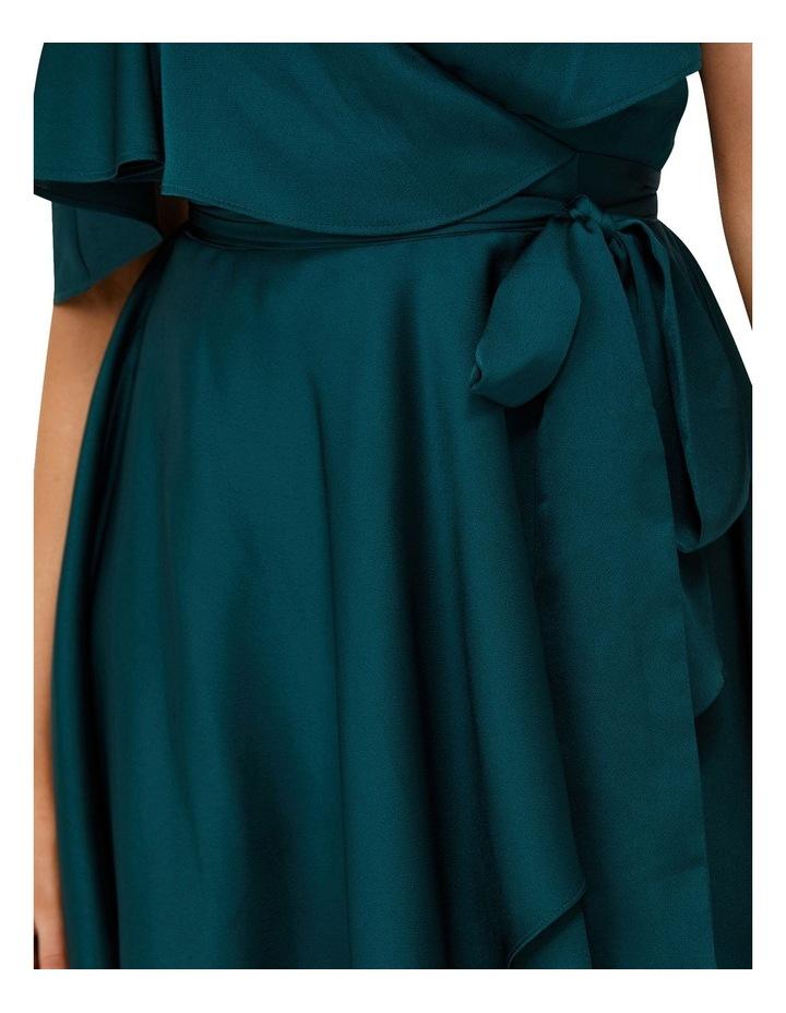 Canela Mini Dress image 7