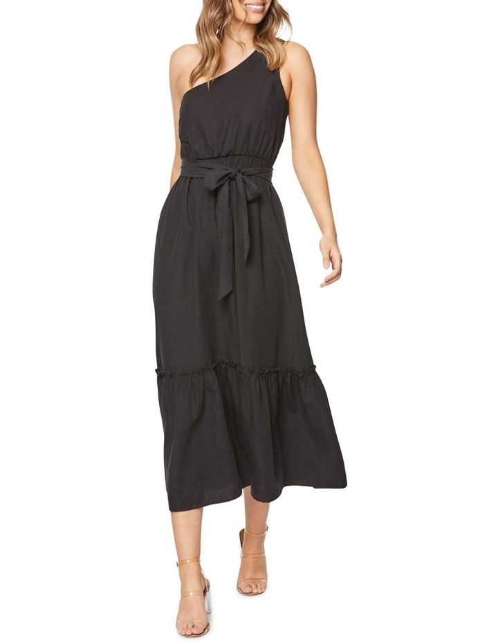 Deandrea Maxi Dress image 1