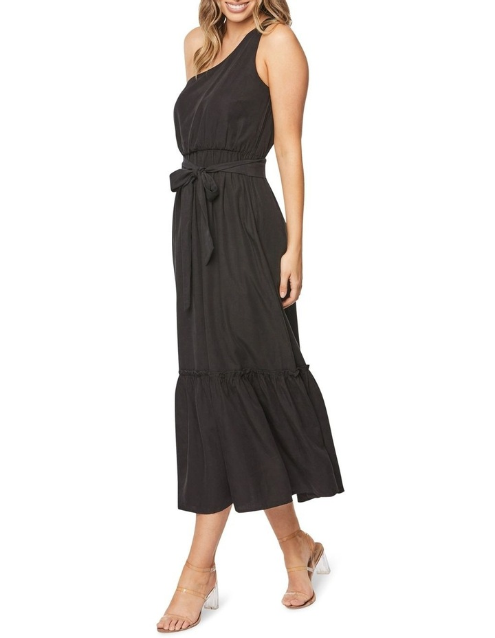 Deandrea Maxi Dress image 2