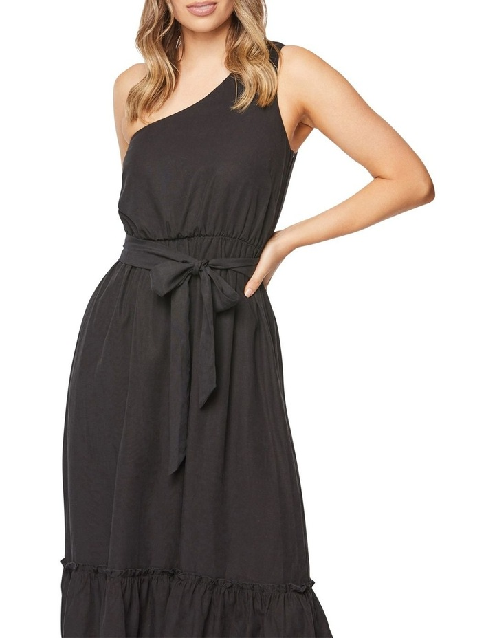Deandrea Maxi Dress image 4