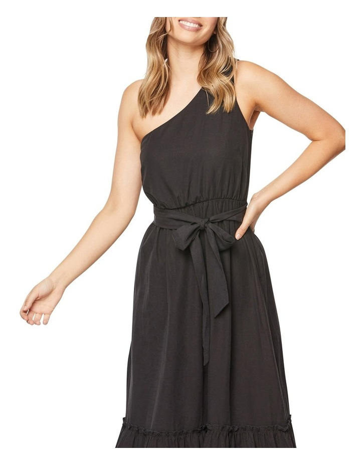 Deandrea Maxi Dress image 5