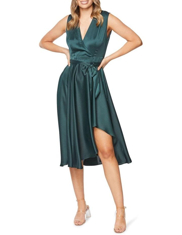 Forever Midi Dress image 1