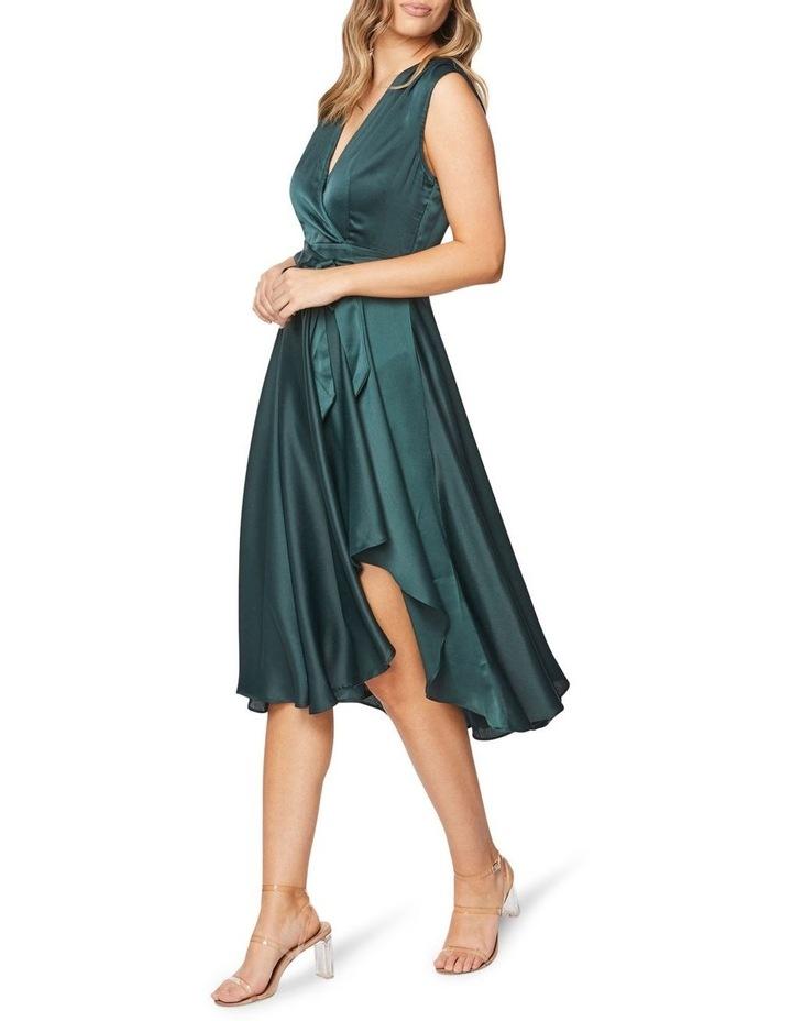 Forever Midi Dress image 2
