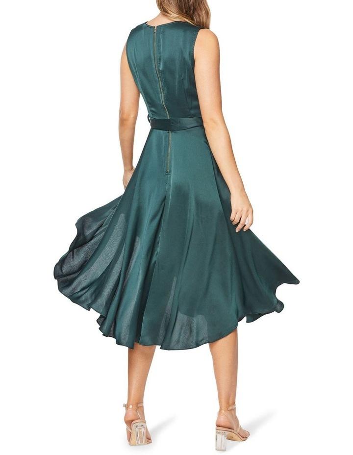 Forever Midi Dress image 3