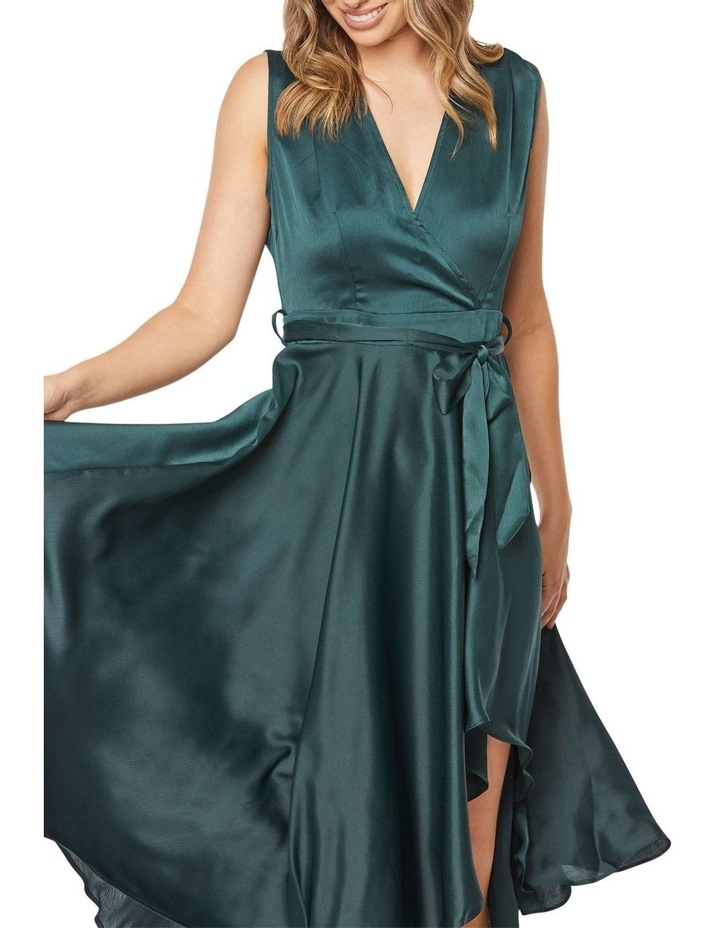 Forever Midi Dress image 5