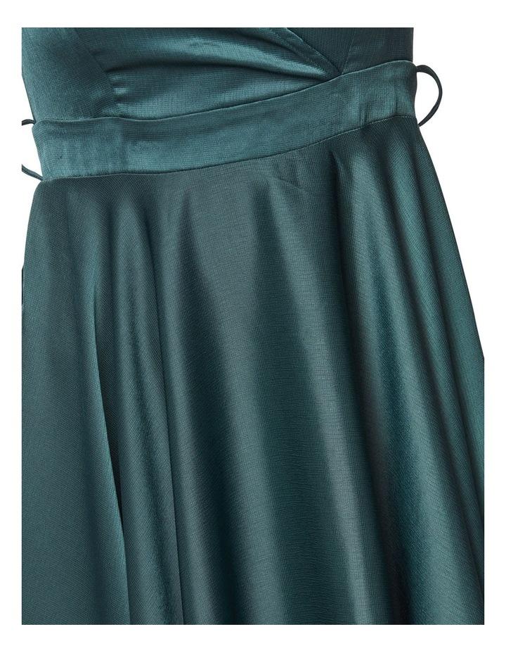 Forever Midi Dress image 6