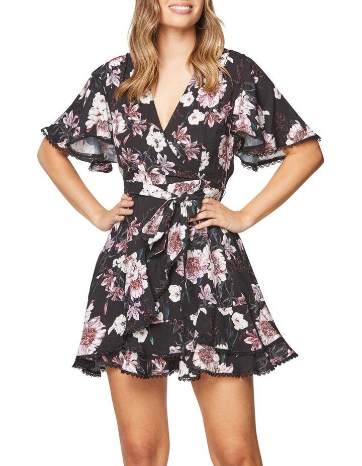 Fotini Mini Dress image 1