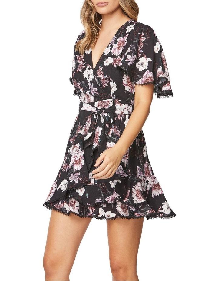 Fotini Mini Dress image 2