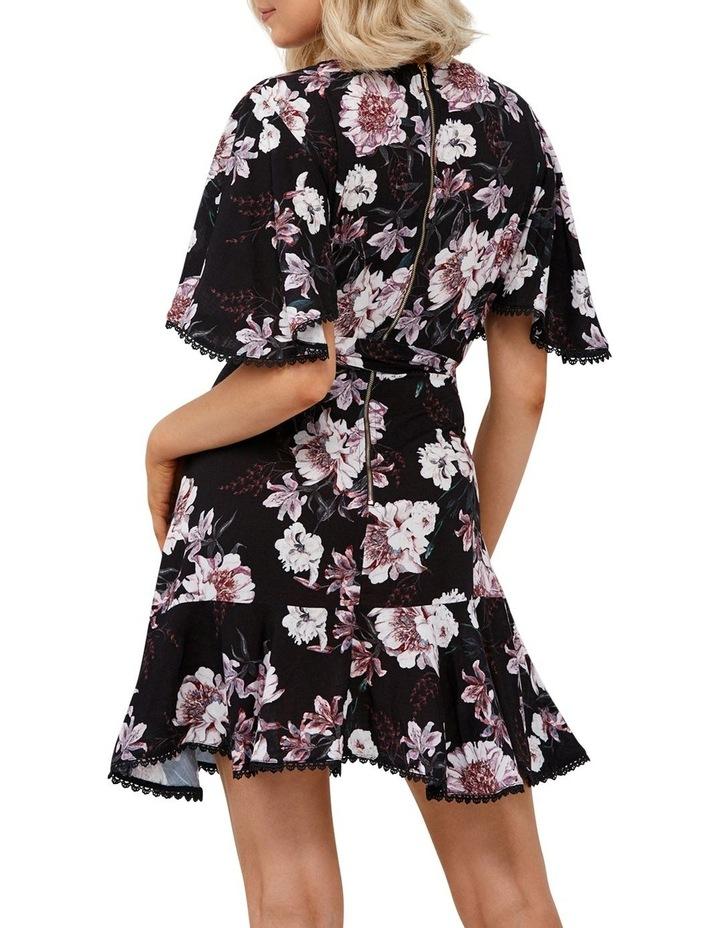 Fotini Mini Dress image 3