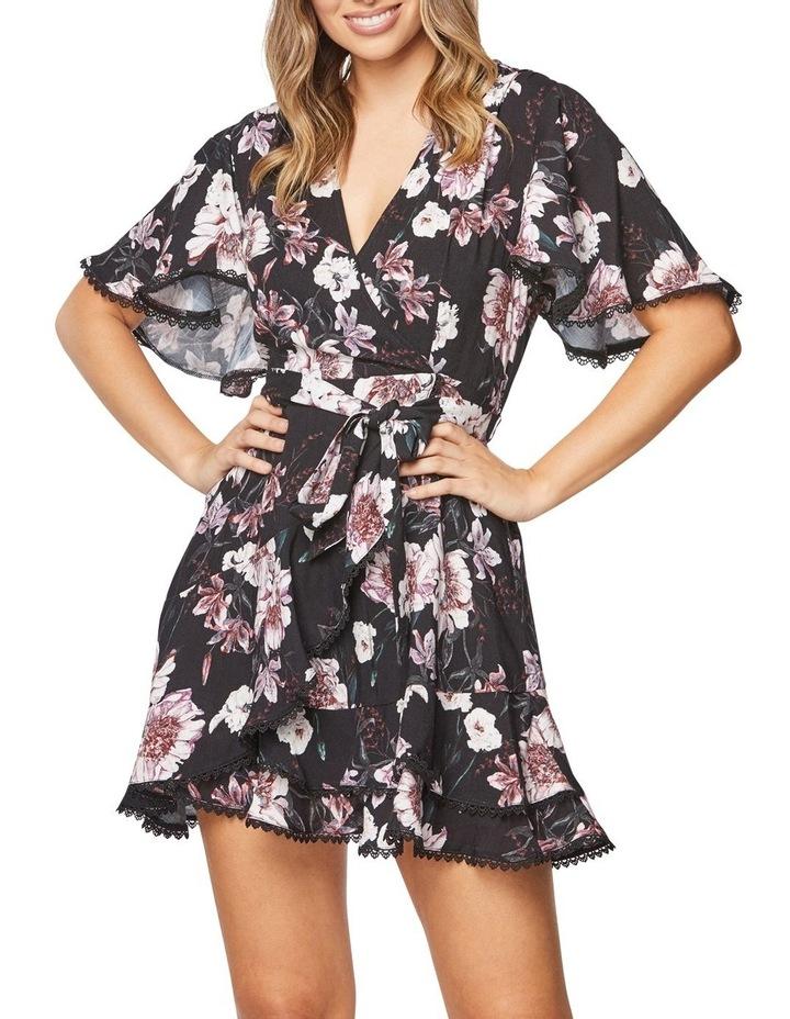 Fotini Mini Dress image 4