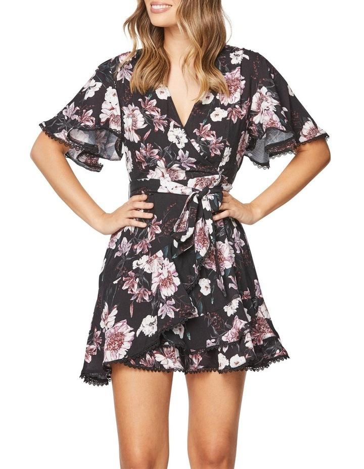 Fotini Mini Dress image 5