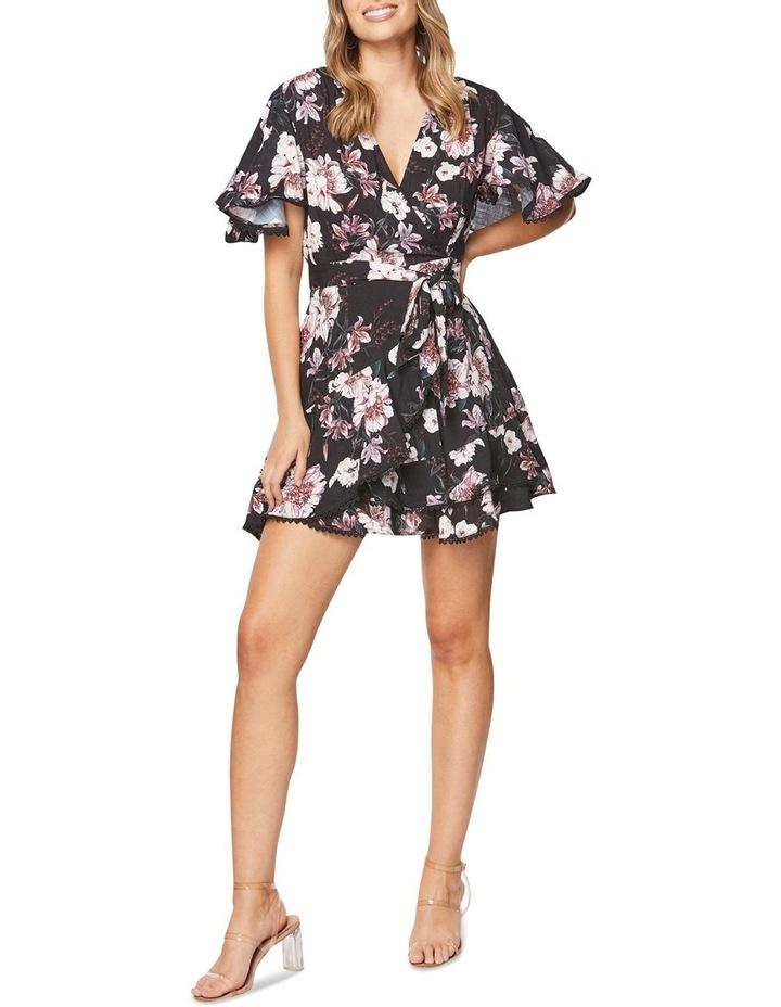 Fotini Mini Dress image 6