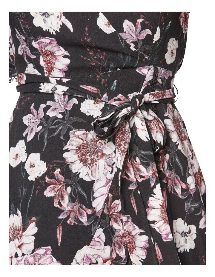 Fotini Mini Dress image 7