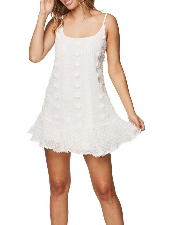 Ganesa Mini Dress image 1